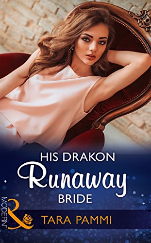 His drakon runaway bride mills boon modern the drakon royals his drakon runaway bride mills boon modern the drakon royals book fandeluxe Ebook collections