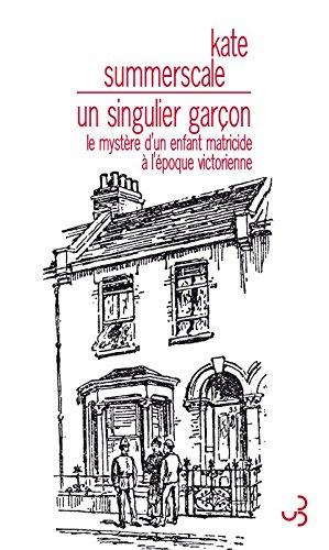 """<a href=""""/node/143432"""">Un singulier garçon</a>"""