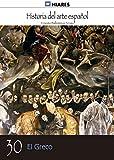 Greco Historia del Arte