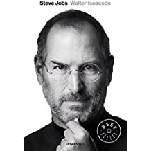 Steve Jobs : la biografía (BEST SELLER, Band 26200)