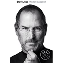 Steve Jobs (BEST SELLER)