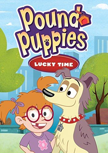 pound-puppies-lucky-time-usa-dvd