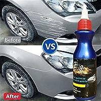 HAZUN 2020 New One Glide Scratch Remover - Polishing & Paint Restorer, Easily Repair Paint Scratches, Light Scratches