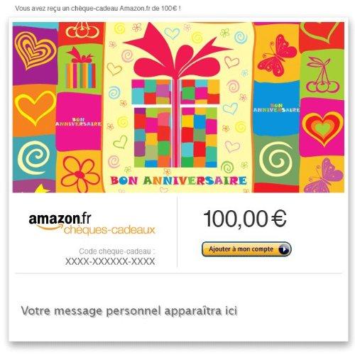 cheque-cadeau-amazonfr-e-mail-papier-cadeau