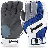 Franklin Sports MLB Digi-Camo 2016/Guantes de bateo par