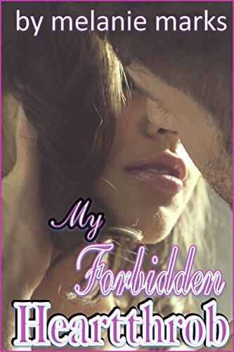My Forbidden Heartthrob (English Edition)