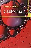 California (Cuadrante Nueve)