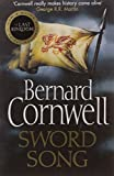Sword Song (The Alfred Series, Book 4) (The Last Kingdom Series)