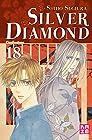 Silver Diamond Vol.18