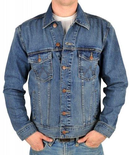wrangler-jeansjacke-mid-stone-grossel