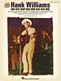 The Hank Williams Songbook Tab