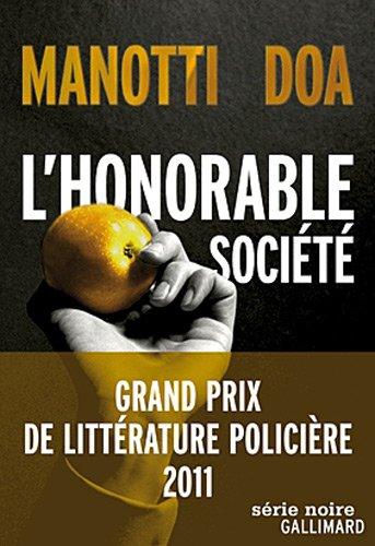 "<a href=""/node/4436"">L'honorable société</a>"