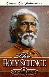 Holy Science by Swami Sri Yukteswar (1986-09-27)