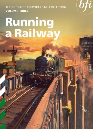 the-british-transport-films-collection-volume-3-running-a-railway-dvd