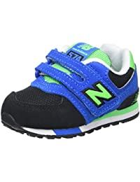 New Balance KV574, Zapatillas Infantil
