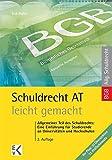 ISBN 3874403491