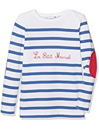 Little Marcel Tagalita - T-shirt - Fille