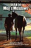 Barn 14 - Meg's Meadows (Winning Odds Series Book 3)