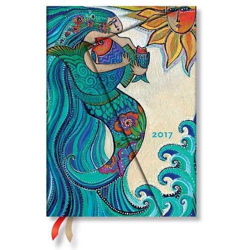 paperblanks-laurel-burch-meereslied-kalender-2017-midi-wochenuberblick-vertikal-deutschsprachige-aus