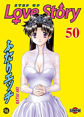 Tome 50