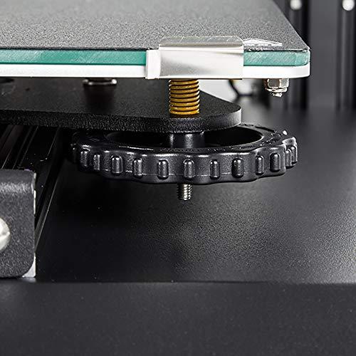 Comgrow/Creality 3D – CR-10S Pro - 8