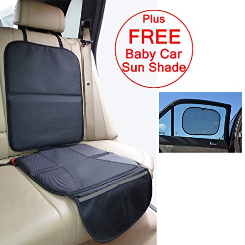 just-pure-hut-baby-car-seat-protector-mat-covers-under-child-seat-leather-saver-for-baby-seat-includ