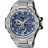 Casio GST-B100D-2AER G-Shock Premium Herrenuhr