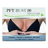 PFT BUST 90 WN Crema reafirmante para el pecho - 450 gr