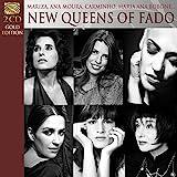 New Queens of Fado -