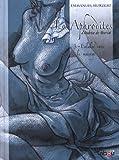 Image de Les Aphrodites, Tome 3 : Eulalie dans le manège