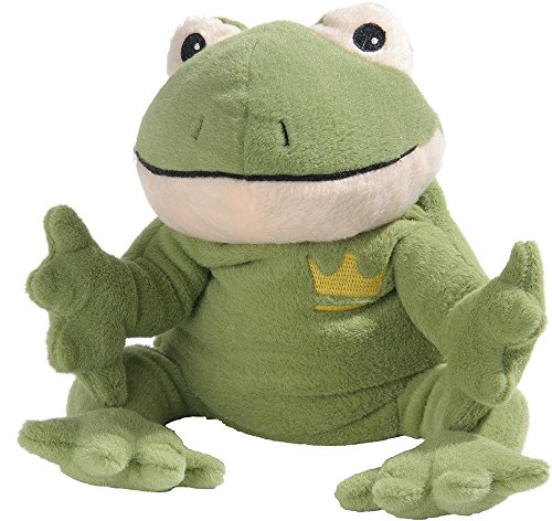 Greenlife 6834120 - Grenouille de protection thermique