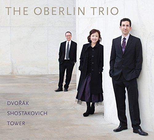 Piano Trio No. 2 in E Minor, Op. 67: II. Allegro con brio