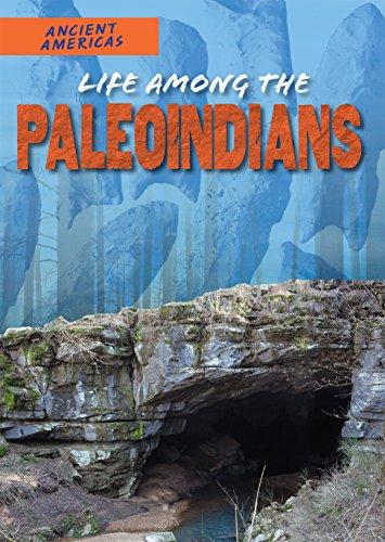 Für Jungs Kostüm University - Life Among the Paleoindians (Ancient Americas)
