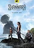 Shannara Chronicles: Season One [DVD] [Import]
