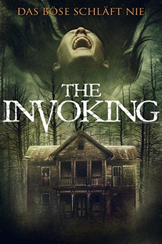 The Invoking - Das Böse schläft nie