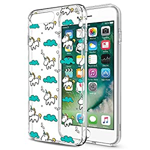 Eouine Funda para iPhone 7/8