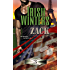 Zack (In the Company of Snipers Book 3)