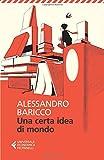 51Kx-R3q44L._SL160_ Recensione di The Game di Alessandro Baricco Recensioni libri