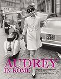 Image de Audrey in Rome