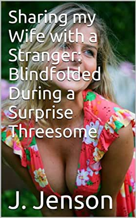 Blindfold shared