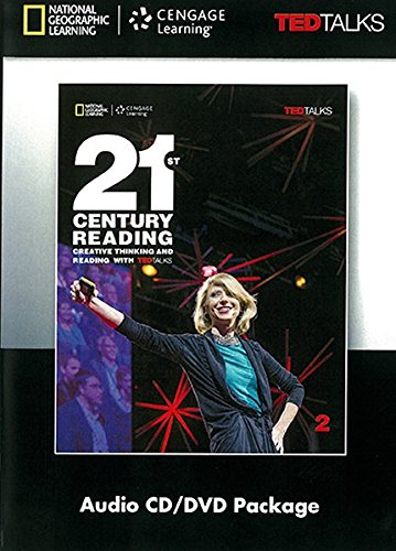 21st-century-reading-creative-thinking-and-reading-with-tedtalks-2-inkl-audio-cd-dvd