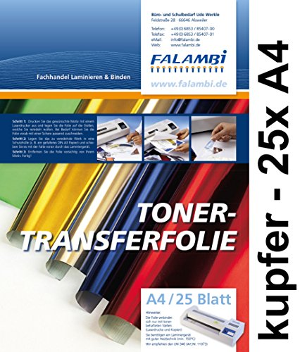 metallic-toner-thermo-transferfolie-din-a4-fr-laminiergert-gold-silber-kupfer-rot-blau-grn-kupfer-25