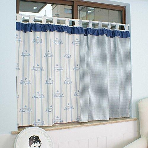 le-petit-rideau-suspendus-avec-rideau-de-moiti-rideau-fentre-rideaux-de-partition-a-130x120cm51x47in