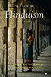 The Life of Hinduism