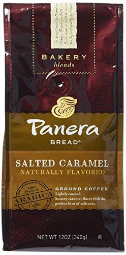 panera-bread-bakery-blends-salted-caramel-ground-coffee-340g-bag