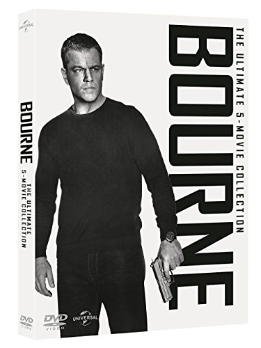 jason-bourne-movie-collection-5-dvd