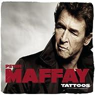 Tattoos - Premium Edition