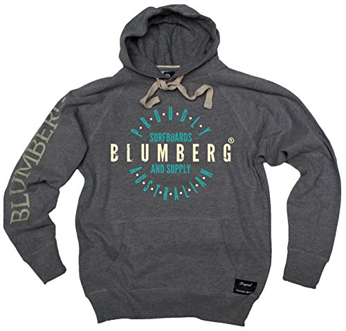 womens-blumberg-surfboards-and-supply-proudly-australian-l-heather-premium-hoodie