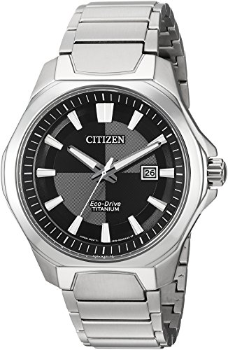 Citizen AW1540-88E