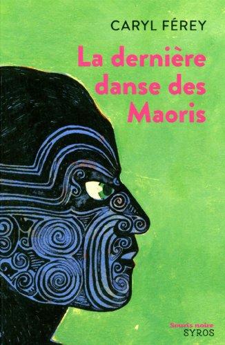 La dernière danse des Maoris